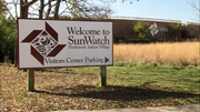 SUNWATCH-SIGN