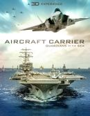 Aircraft Carriers 3D Poster sm