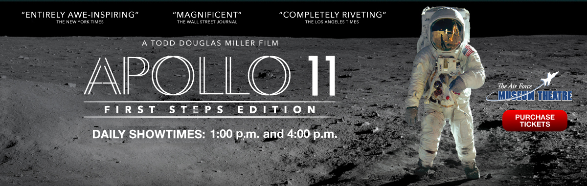 Apollo web pg header2