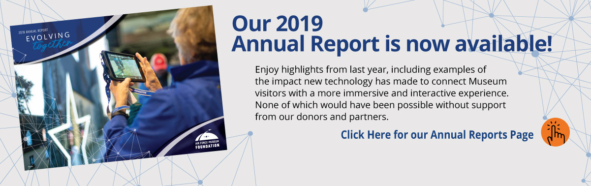annual report link home pg