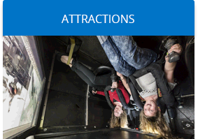 attractions pod2